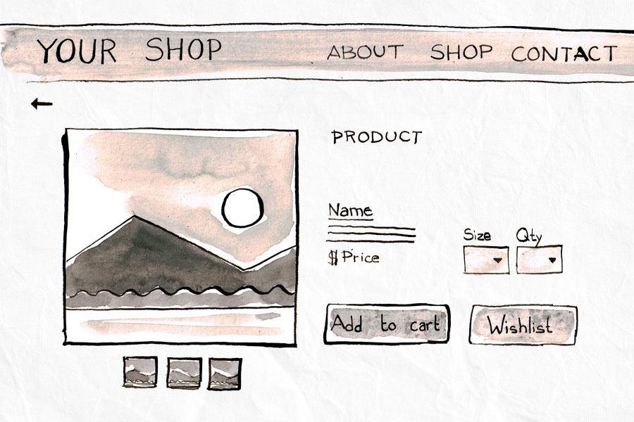 Why Design Matters in Ecommerce