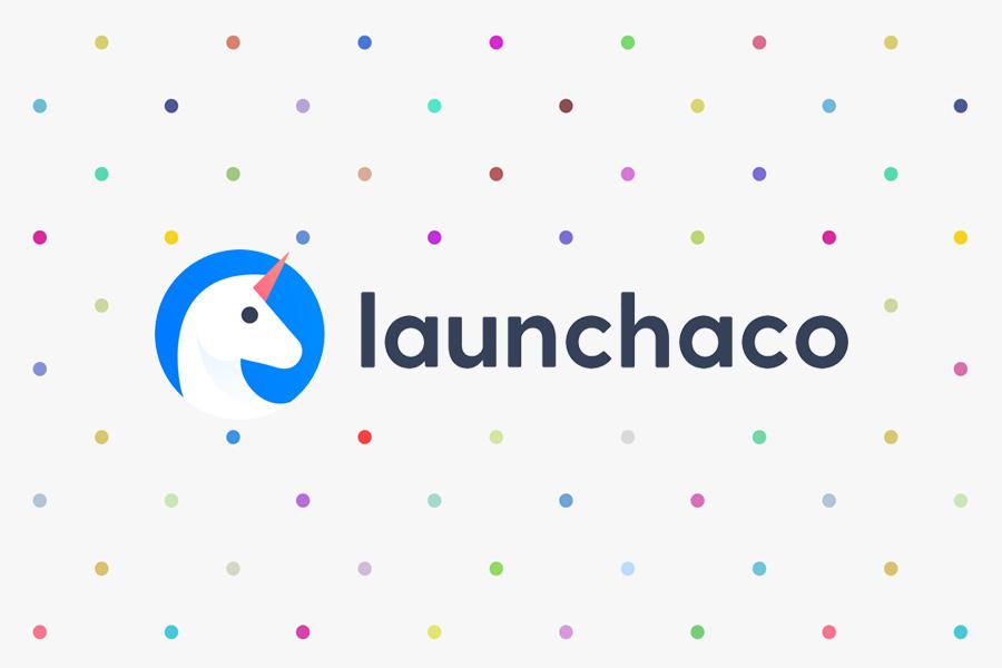 Launchaco Logo