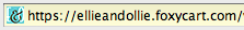 A nice and happy favicon