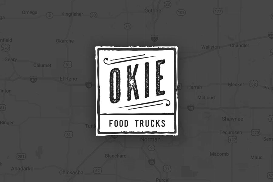 OkieFoodTrucks.com