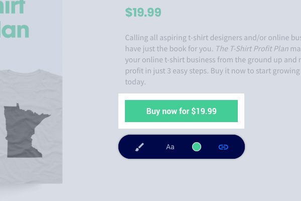 The Ultimate Guide To Leadpages Designer
